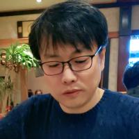 Huidae Cho