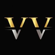 Visionary9