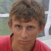 Picture of Andrius Lauraitis