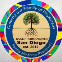 Kaiser Permanente San Diego Family Medicine Residency