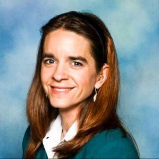 Ginamarie Austin