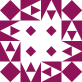 gravatar for isayedmohammed