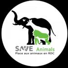 Photo of Админ