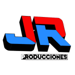 JORGE LUIS ROSARIO
