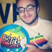 PatrickKettner