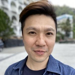 Profile picture for minlutw