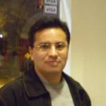 Raul Puebla