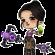 wade33's avatar