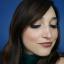 Bay Area Beauty Blogger