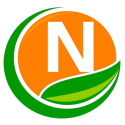 Avatar of normancommerciallawns