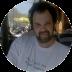 Mariano Absatz's avatar