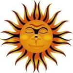 avatar for Big Sun Photo Tours