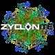 zyclonite