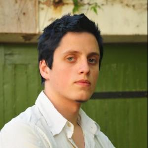 Profile picture for Patrik TG