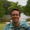 Lucas Angelino dos Santos