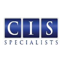 CISSpecialists