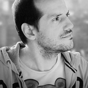 Aleksandar Panov
