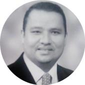 Luis Felipe Torres Muñoz