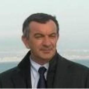 Franco D'Emilio