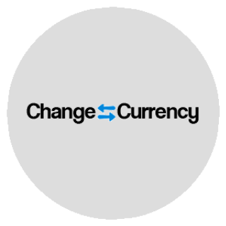 Change Currency Site