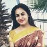 Priya Shivom