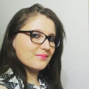 Photo of Marica Mastroianni