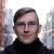 Ivan Derevyanko profile image