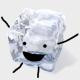 icebox3d