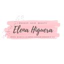 Elena Higuera