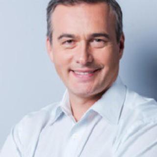 Rick Oliva