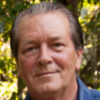 James Parnitzke