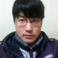 Mikay Gao
