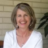Diane Amento Owens