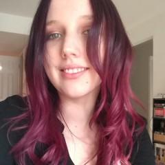 Samantha Simonds
