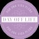dayofflife