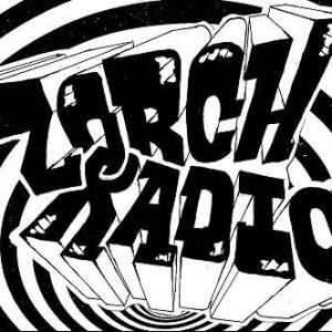 ZorchRadio