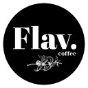 flav.coffee