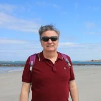 avatar for Dan McCarthy