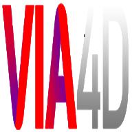 VIA4D