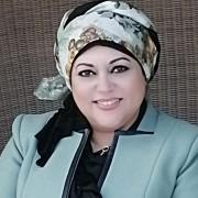 صورة Dr.Sara Mohsen