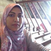 Photo of رغدة رجب