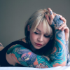 Elle Lynn Stanger
