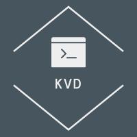karellism