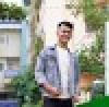 Nhận ngay ưu đãi cực khủng khi mua nhà ở đường Gò Xoài - Bình Tân 7
