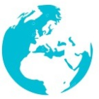 Photo of globalmarketvision