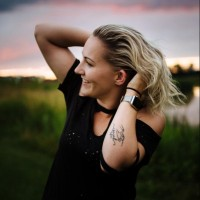 Laura Frazier