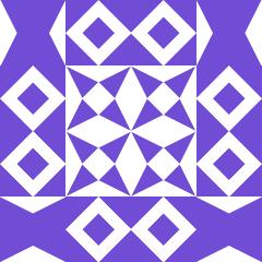 erikelmgren avatar image