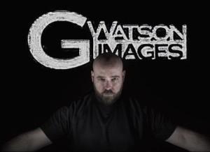 Gary Watson's picture