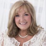 Connie Gorrell's profile picture