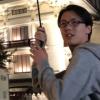 yujiro.arai